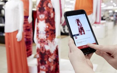 Earn From Your Fashion Sense through Online Retail