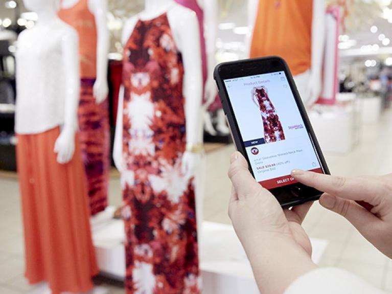 Earn From Your Fashion Sense through Online Retail