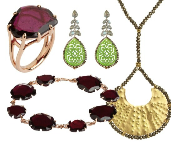 Affordable earrings and jewelry kits